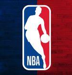 Penggemar NBA di Cina Masih Belum Bisa Menonton Pertandingan