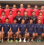 Futsal Indonesia Segera Punya Filanesia seperti Sepak Bola