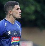 Ingin Pulangkan Arthur Cunha, Arema FC Tertikung Klub Malaysia