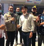 PSSI Ungkit Perlakuan Khusus ke Shin Tae-yong untuk TC Timnas Indonesia di Korsel