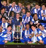 Sejarah Hari Ini,  Hat-trick Makaay Jadi Awal La Coruna Juarai Liga Spanyol