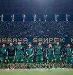 Tumbang pada Laga Perdana, Persebaya Catatkan Start Terburuk sejak Promosi ke Liga 1 2018