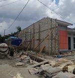 Ratusan Bus untuk PON Tiba di Papua, Fasilitas Belum Siap