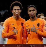 Rahasia AZ Alkmaar di Jalur Juara Liga Belanda