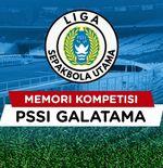 Sejarah Liga Indonesia: Galatama, Kompetisi Sepak Bola Profesional Pertama di Tanah Air