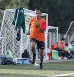 Dua Wasit Berlisensi FIFA Asal Indonesia Dapat Tugas Pimpin Laga Piala AFC 2021