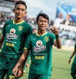 5 Pemain Berusia 18 Tahun yang Catatkan Debut di Liga 1 2020