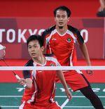 Ini Deretan Pebulu Tangkis yang Pantas Jadi Kapten Indonesia di Sudirman Cup 2021