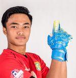Ernando Ari: Timnas U-23 Indonesia Masih Kurang Kompak