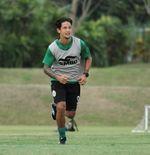 Jack Brown Makin Nyetel Bersama Timnas U-19 Indonesia, Irfan Bachdim Kagum