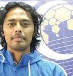 Eks Bek Persela Gabung Arema FC, Jadi Figur Penting untuk Misi Eduardo Almeida