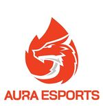Aura Esports Resmi Umumkan Roster untuk MDL ID Season 4