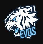 Hasil MPL ID Hari Ketiga Pekan Kedelapan: EVOS Taklukkan RRQ Hoshi
