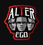 Sukses Kalahkan EVOS Legends, Alter Ego Ungkap Fakta Sebenarnya