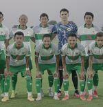Profil 7 Pemain Indonesia U-19 untuk Skuad Garuda di Kualifikasi Piala Dunia 2022