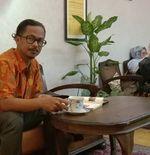 Viking Persib Club Apresiasi Kebijakan Pemerintah Indonesia dan PSSI