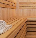 Manfaat Sauna untuk Kesehatan Tubuh