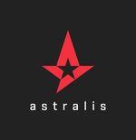Astralis Tampil Impresif Sepeninggal Dev1ce