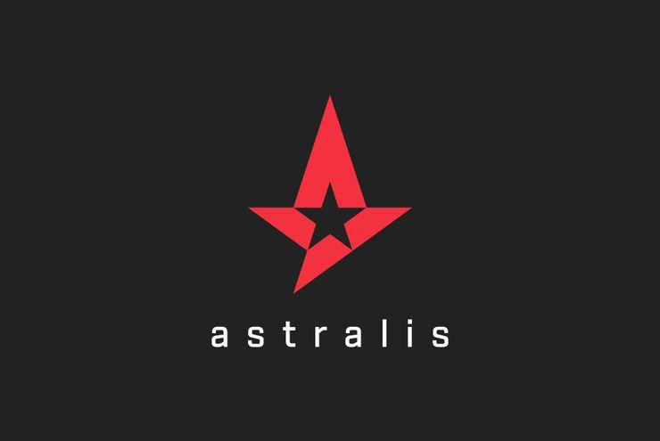 Astralis Nexus, Pusat Gim dan Hiburan Paling Lengkap Modern