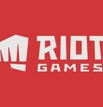 5 Pihak yang Sempat Digandeng Riot Games untuk Proyek Memukau