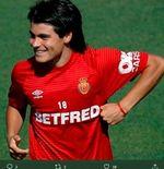 Pemain Termuda Liga Spanyol Kesal Dibandingkan dengan Lionel Messi