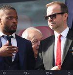 Penjagaan terhadap Petinggi Manchester United Diperketat Jelang Penutupan Bursa Transfer