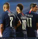 5 Catatan dan Rekor Anyar PSG usai Lolos Final Liga Champions