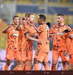 Hadapi Dua Laga Krusial, Juventus Terancam Tak Bisa Diperkuat 6 Pemain Utama