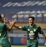 PSM Makassar yang Punya Dua Pemain Asing, Persebaya Pilih Tak Peduli
