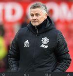 Ole Gunnar Solskjaer Terkesan dengan Latihan Manchester United