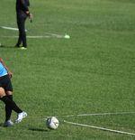 Bek Bali United Sudah Petakan Kekuatan Tira Persikabo