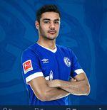 Soal Ozan Kabak, Schalke 04 Janjikan Diskon Besar untuk AC Milan