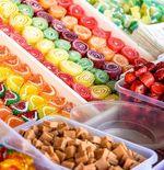 Makanan dan Minuman yang Dapat Menodai Gigi