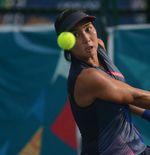Sapu Bersih, Jawa Timur Jadi Juara Umum Tenis PON XX Papua 2021