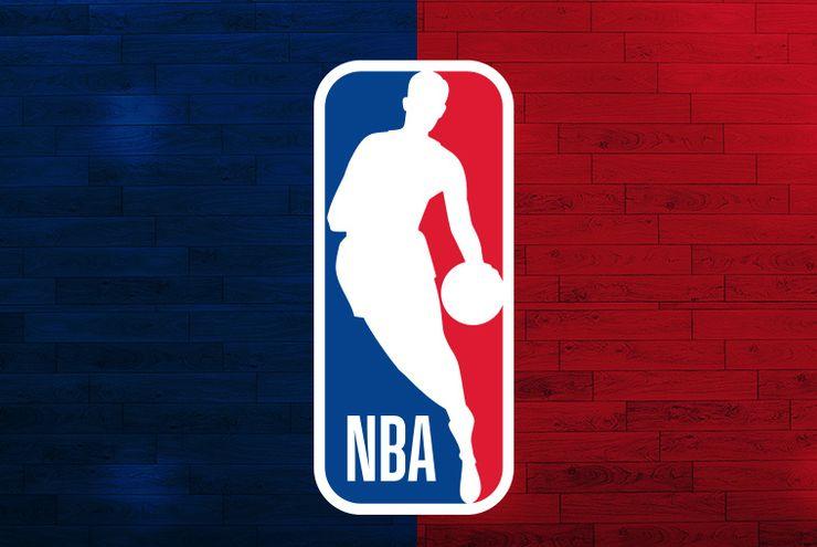 Hasil Playoff NBA 2020-2021: Brooklyn Nets Segel Tiket Semifinal Wilayah