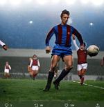 Best XI Belanda dalam Sejarah Barcelona