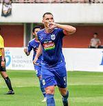 Wallace Costa Kembali ke PSIS Semarang, Kabar Baik Lainnya Menanti