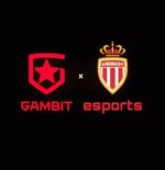 AS Monaco Gambit Umumkan Perubahan Roster Dota 2