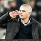 Melihat Kembali 5 Momen Jose Mourinho Pecundangi Pep Guardiola