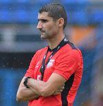 Pertautan antara Sepak Bola dan Samarinda dalam Lintasan Karier Srdjan Lopicic