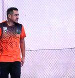 Bintang Timur Surabaya Pastikan Rombak Tim untuk Pro Futsal League 2021