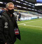 Ole Gunnar Solskjaer: Manchester United Kalahkan Liverpool Bakal Mengejutkan
