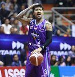 Kelly Purwanto Berharap IBL Buat Suara Artifisial Penonton seperti NBA