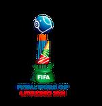 Piala Dunia Futsal 2021: Jadwal, Hasil, dan Klasemen