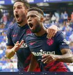 Link Live Streaming Liga Spanyol Hari Ini: Atletico Madrid vs Athletic Bilbao, Incar Puncak Klasemen