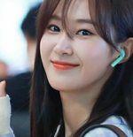 Intip Pesona Kwon Yu-ri, Personel SNSD yang Gemar Olahraga Outdoor