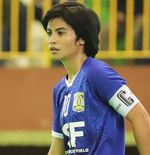 Rani Mulyasari: Timnas Putri Indonesia ''Beda'' di Kualifikasi Piala Asia Wanita 2022