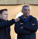 Koneksi Dennis Wise dan Wesley Sneijder di Balik Transfer Bagus Kahfi ke FC Utrecht