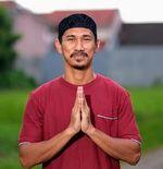 Kata Kapten PSM Makassar soal Kepindahan Asnawi Mangkualam ke Liga Korea