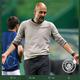 Manchester City Dikabarkan Berhenti Kejar Lionel Messi, Ini 2 Alasannya
